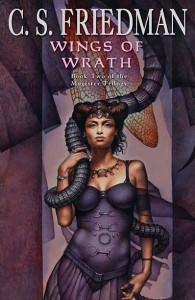Post image for Wings of Wrath